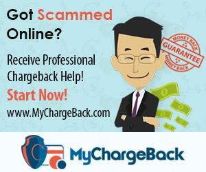 zippy loan scam - 2